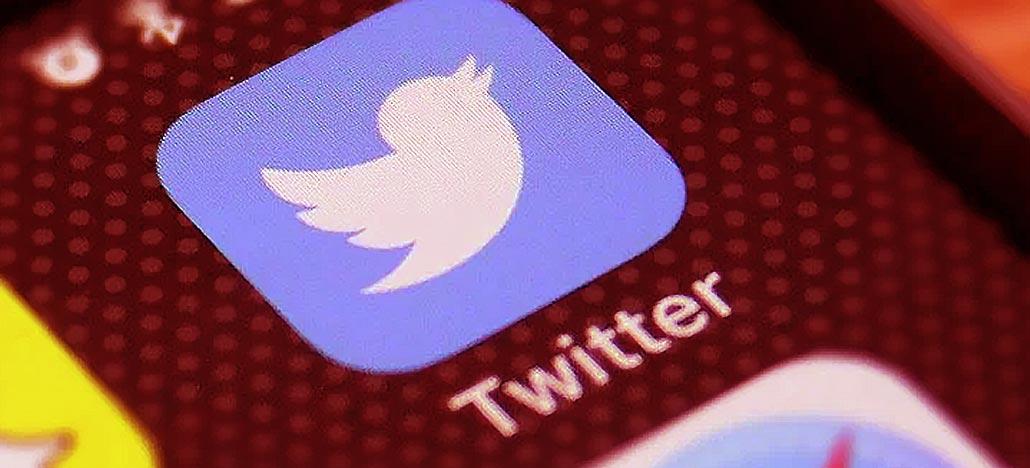 Nova atualização do Twitter corrige falha de segurança grave