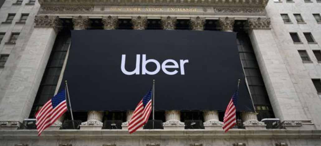 Uber sobrevive mesmo com prejuízo de U$1,2 bilhão, mas como?