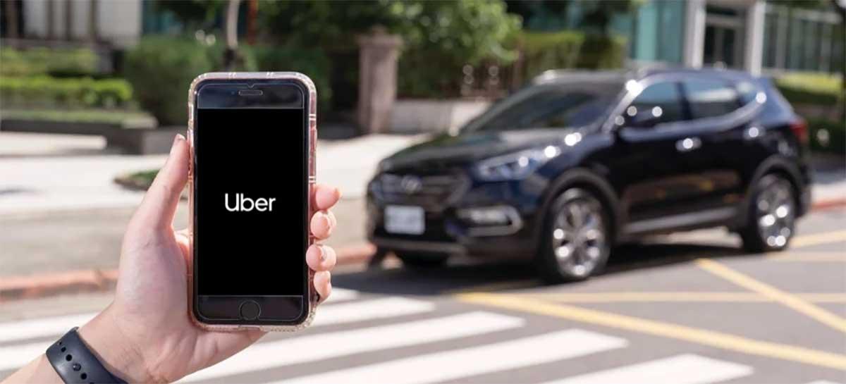 Tribunal Regional do Trabalho reconhece vínculo trabalhista de motorista com o Uber