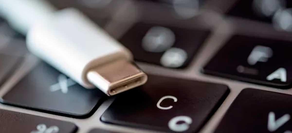 Alta demanda por notebooks faz com que pedidos de chips USB aumentem 30%