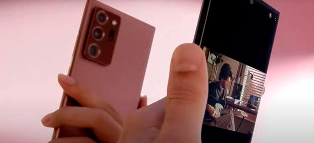 Google vai implementar tecnologia Ultra-wideband (UWB) no Android - Veja como funciona