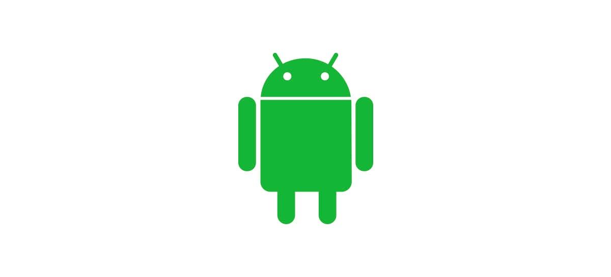 Veja tudo que precisa fazer antes de vender seu aparelho com Android!