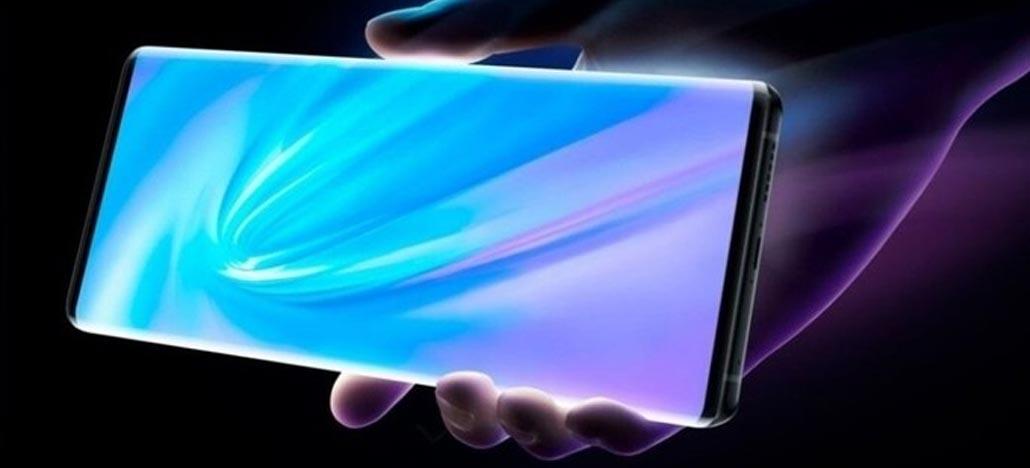 Vendas do Mi Mix Alpha começam ainda em dezembro, anuncia Xiaomi
