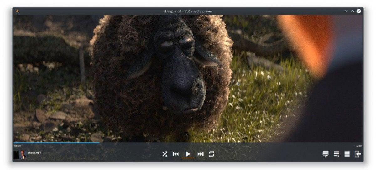 VLC 4.0 será lançado neste ano com interface redesenhada e player baseado na web