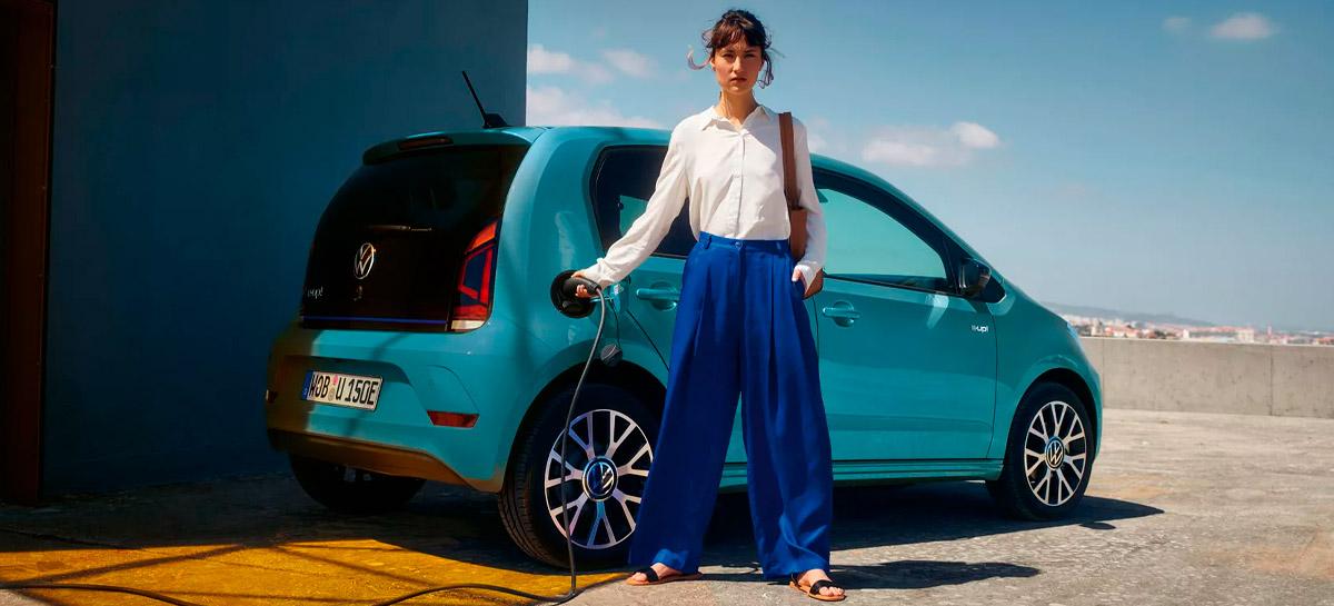 41% dos consumidores pretendem que seu próximo carro seja elétrico, indica pesquisa