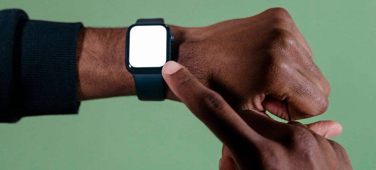 Smartwatch do Facebook poderá ser lançado muito em breve
