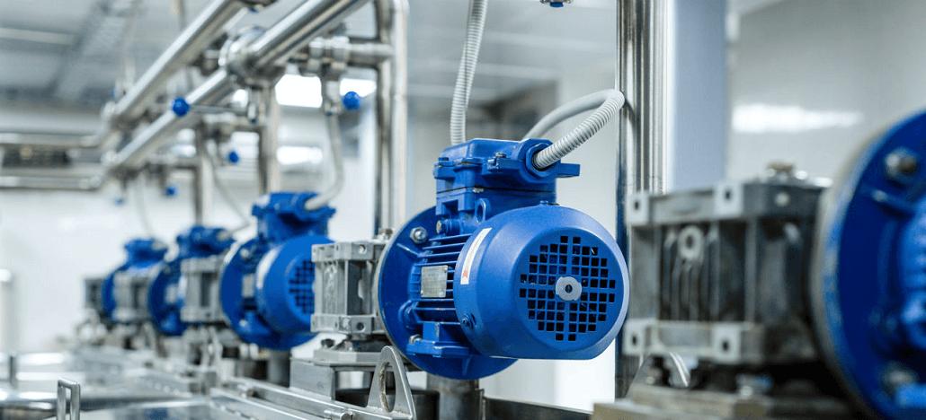 WEG em parceria com FuelTech vai converter motores de combustão em motores elétricos