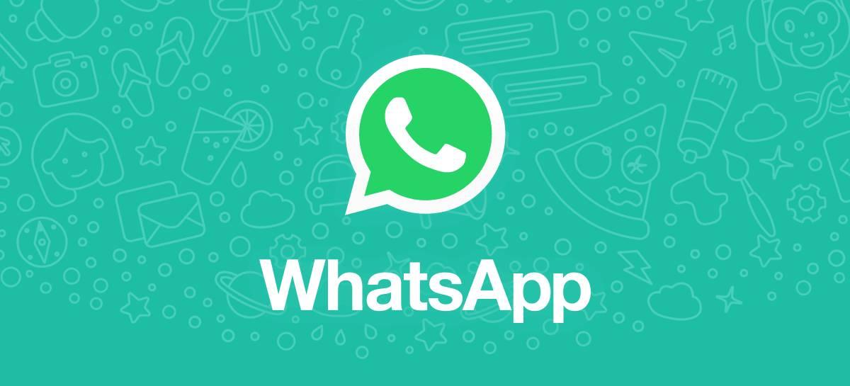WhatsApp: como transferir dinheiro para seus contatos pelo app
