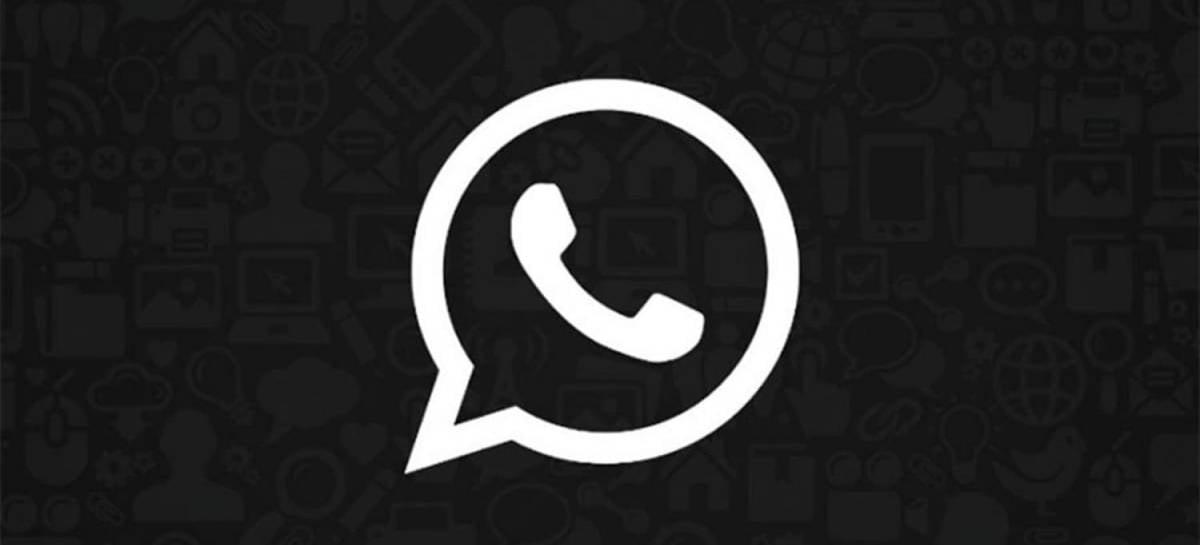 WhatsApp: como enviar mensagens temporárias que só podem ser vistas uma vez