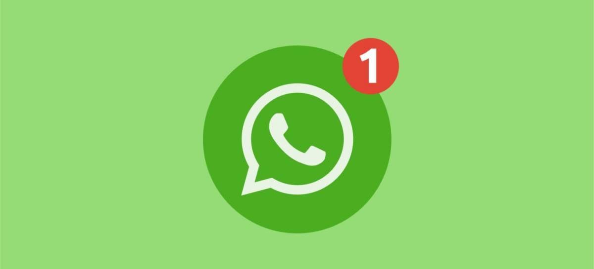 WhatsApp Web: como agendar mensagens para enviar depois