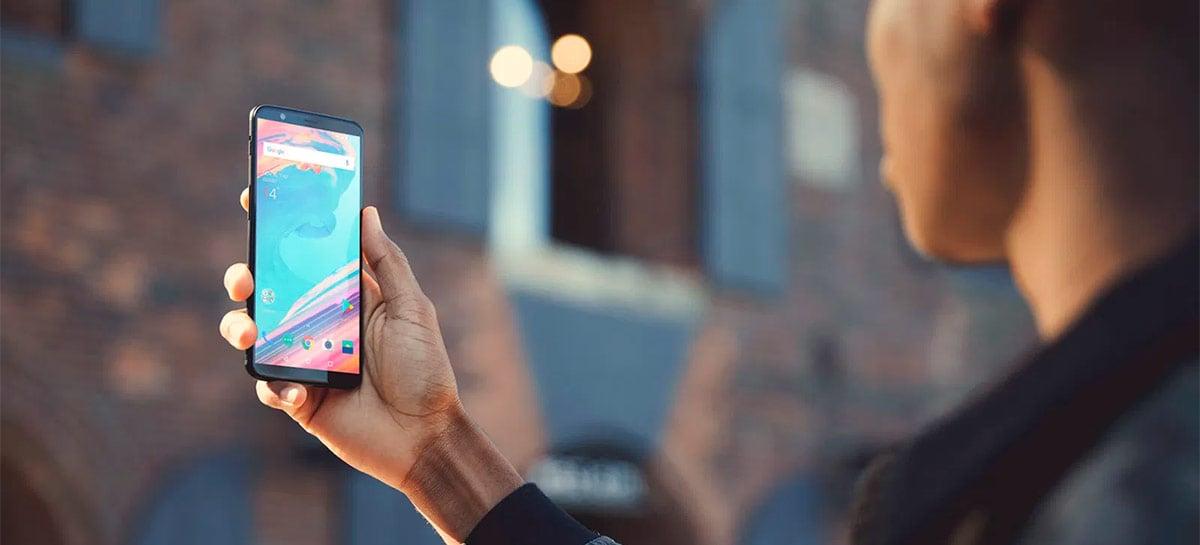 WhatsApp deve permitir destravar por reconhecimento facial no Android em breve