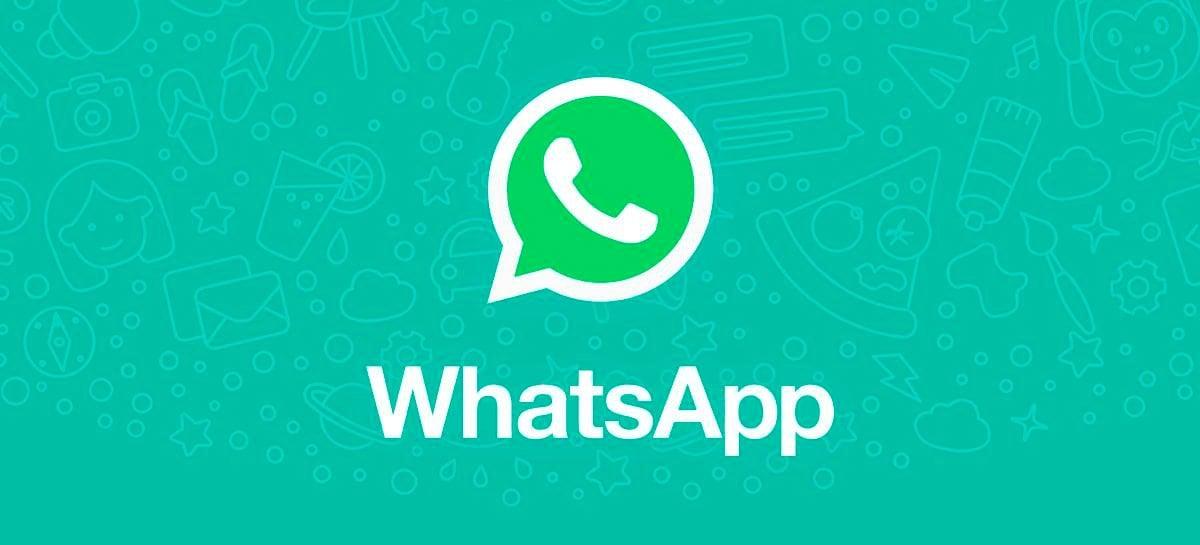 Atenção! WhatsApp vai parar de funcionar nestes celulares a partir de novembro