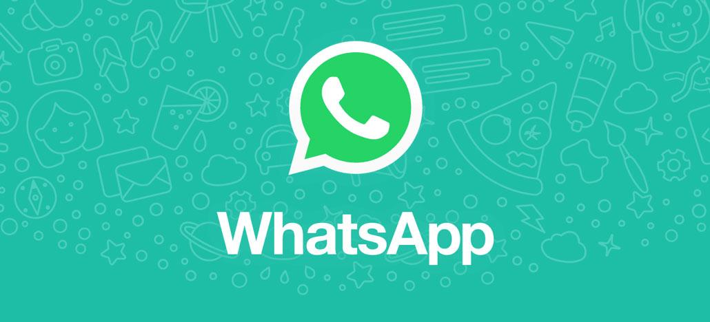 WhatsApp ganha serviço de checagem de notícias na Índia