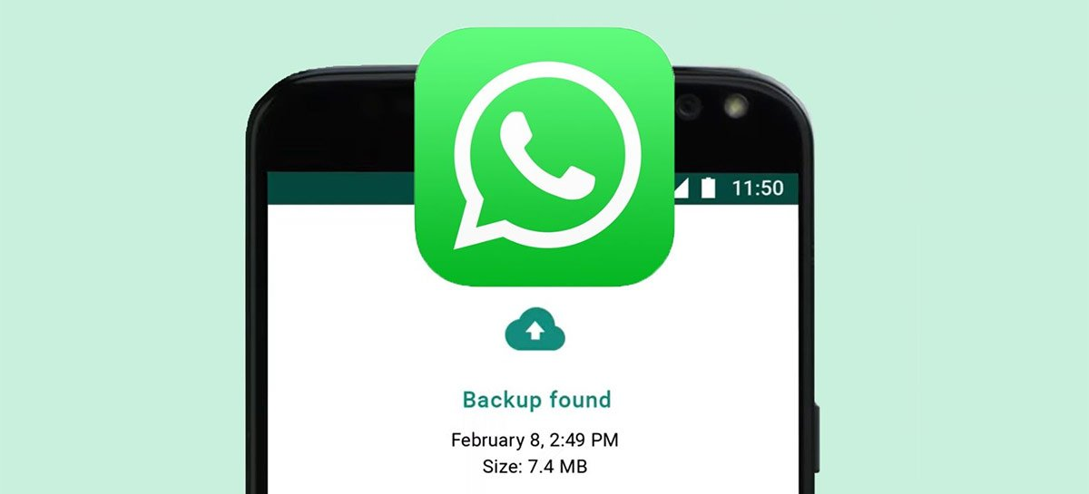 WhatsApp pode deixar transferir suas conversas para um novo número em breve