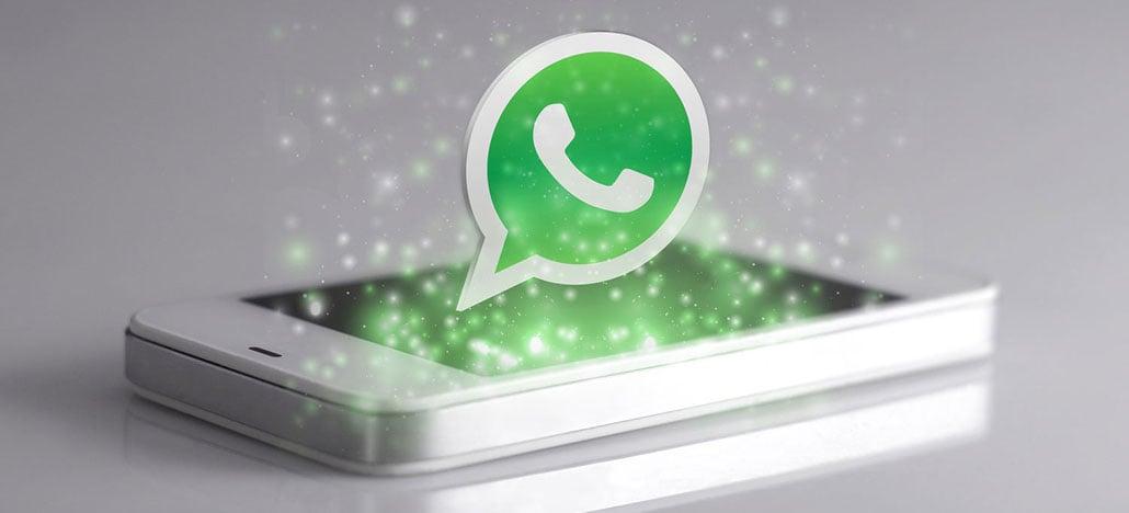 WhatsApp fará mudanças no recurso de apagar mensagens enviadas para grupos; Confira como vai ficar