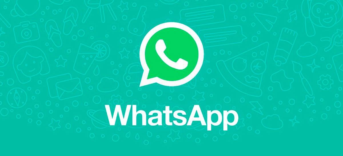 WhatsApp finalmente ganhará uma versão para iPad