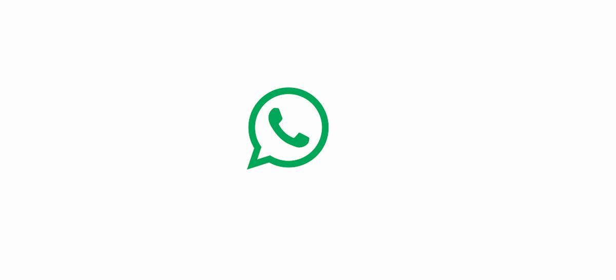 WhatsApp: como entrar em contato com o suporte do aplicativo?