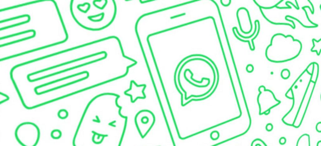 Para combater fake news, WhatsApp começa a limitar mensagens encaminhadas