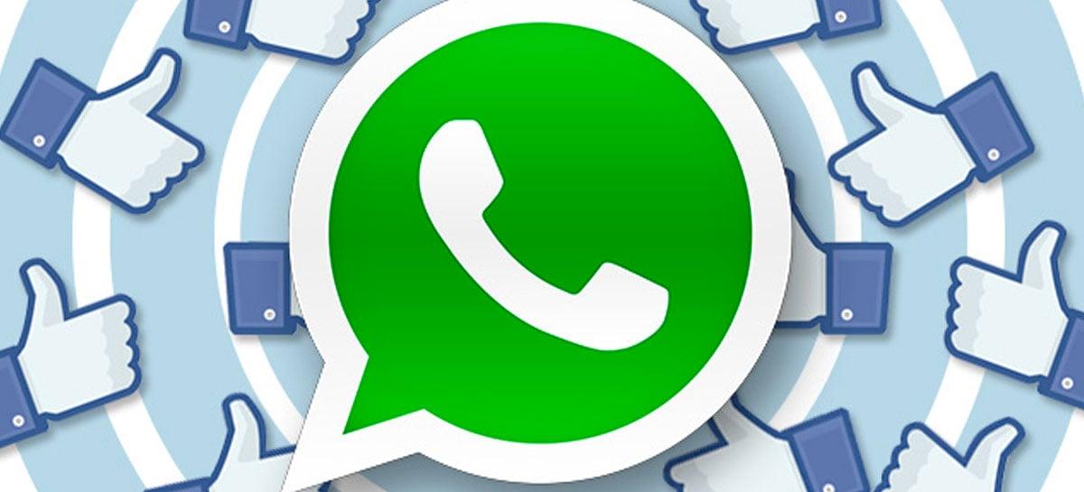 Nova politica de privacidade do Whatsapp - O que muda? Preciso me preocupar?