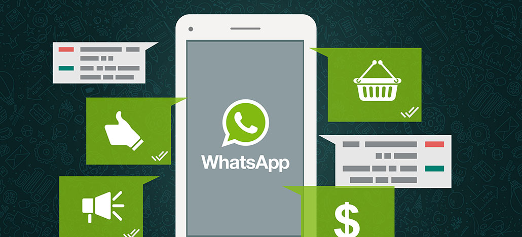 WhatsApp passará a ter propagandas em 2019, afirma Forbes