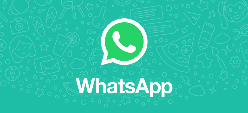WhatsApp recebe suporte para o Face ID e Touch ID no iOS