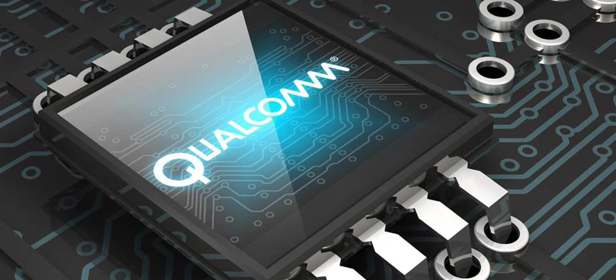 Wi-Fi 7 está começando a ser desenvolvido pela Qualcomm e MediaTek