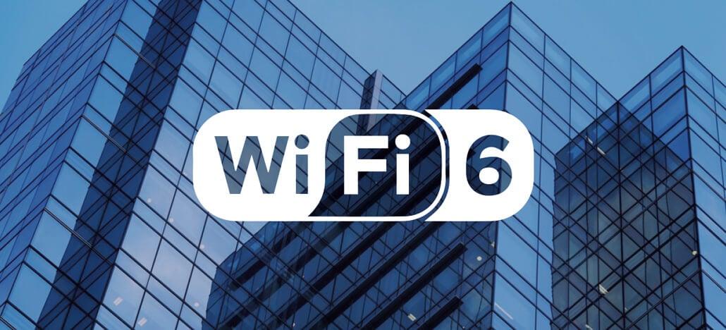 Workshop da Qualcomm destaca detalhes técnicos do Wi-Fi 6, novo padrão que está chegando