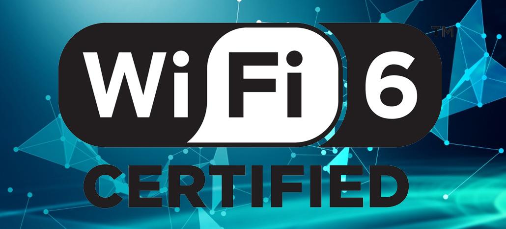 Saiba tudo sobre o Wi-Fi 6 e entenda como ele vai mudar a conexão sem fio [ATUALIZADO]