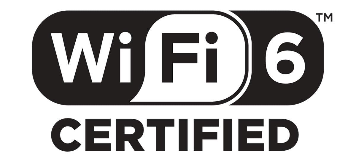 FCC ratifica padrão de internet sem fio Wi-Fi 6E nos EUA