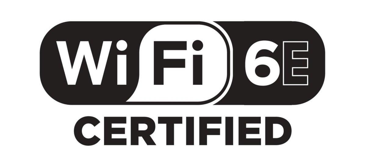 Produtos com suporte a Wi-Fi 6E já estão sendo homologados pela WiFi Alliance