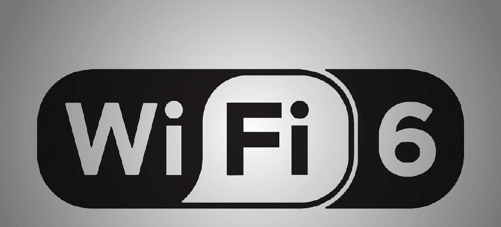 Novo padrão Wi-Fi 6 de tecnologia 802.11ax é lançado oficialmente