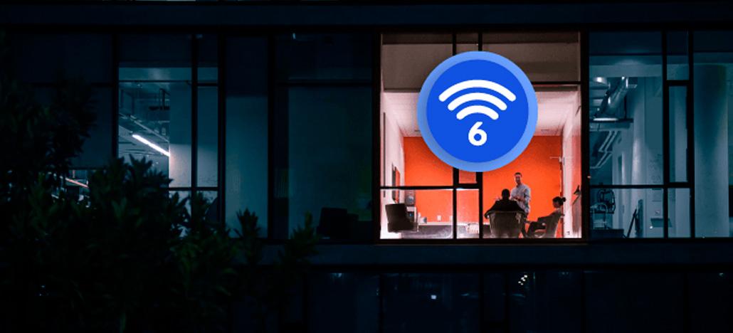 Qualcomm anuncia novas plataformas Pro Series Nerworking com conectividade Wi-Fi 6