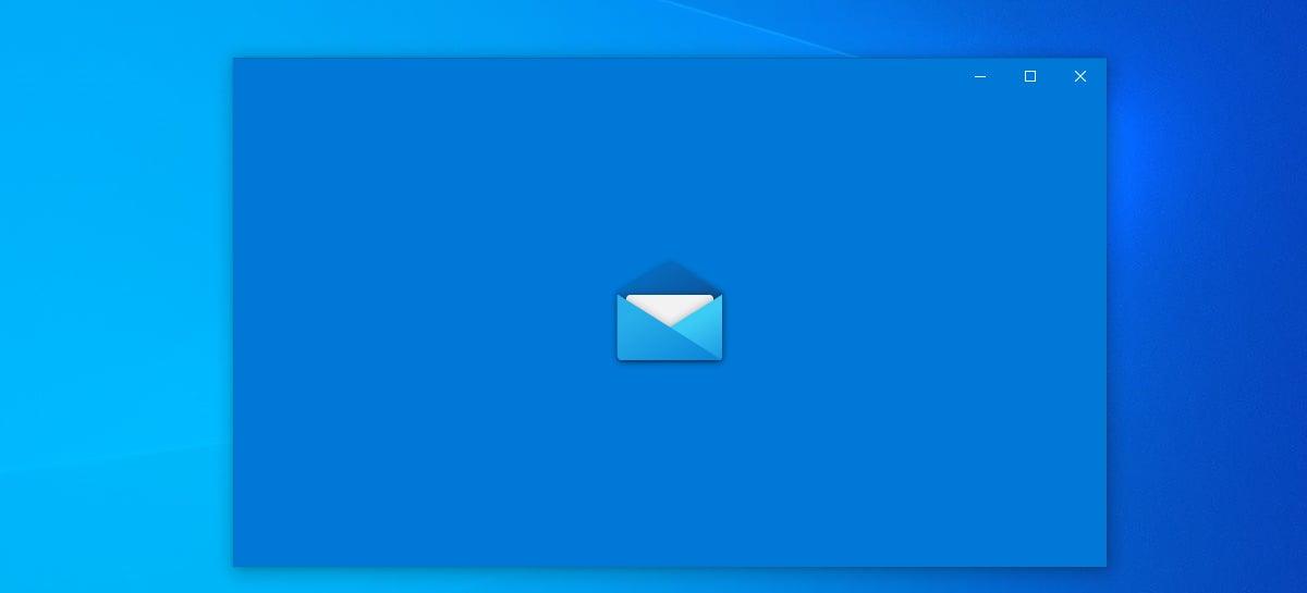 Novos ícones dos aplicativos do Windows 10 aparecem na nova versão do sistema operacional