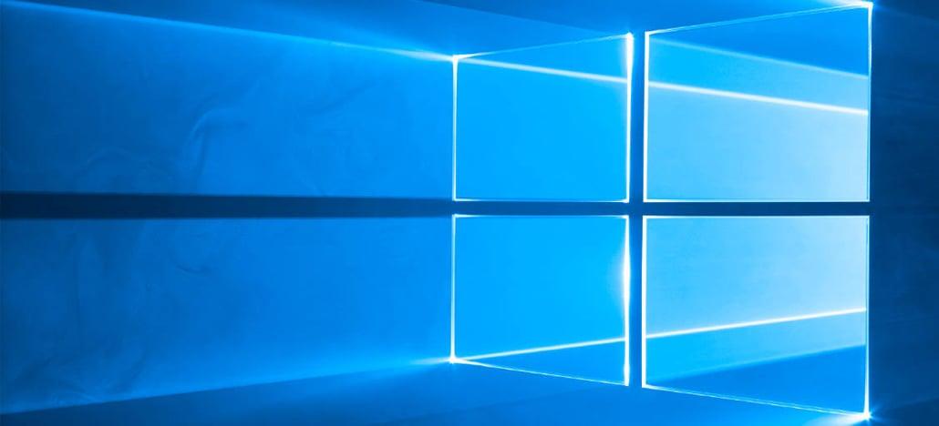 Microsoft libera atualização para Windows 10 1903 que resolve uma série de bugs