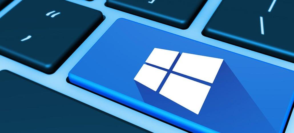 Confira os requisitos básicos para instalar o update de novembro Windows 10 1909