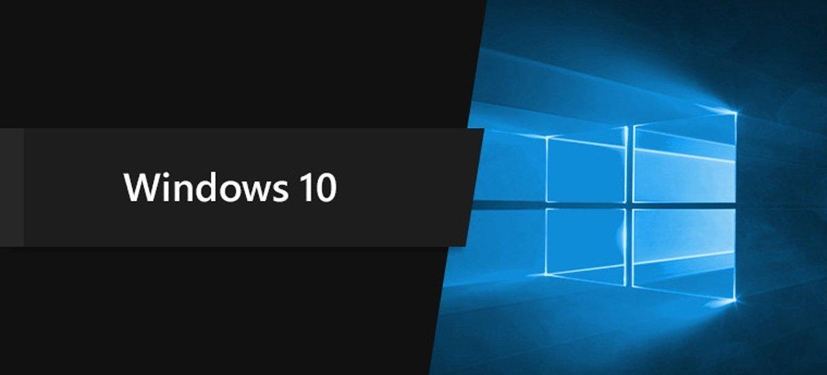 Windows 10 build 21364 agora suporta aplicativos do Linux com interface gráfica