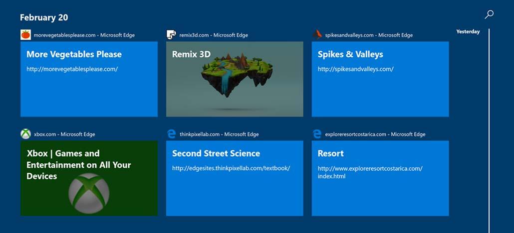 Microsoft: atualizações do Windows impulsionadas por IA reduzem travamentos
