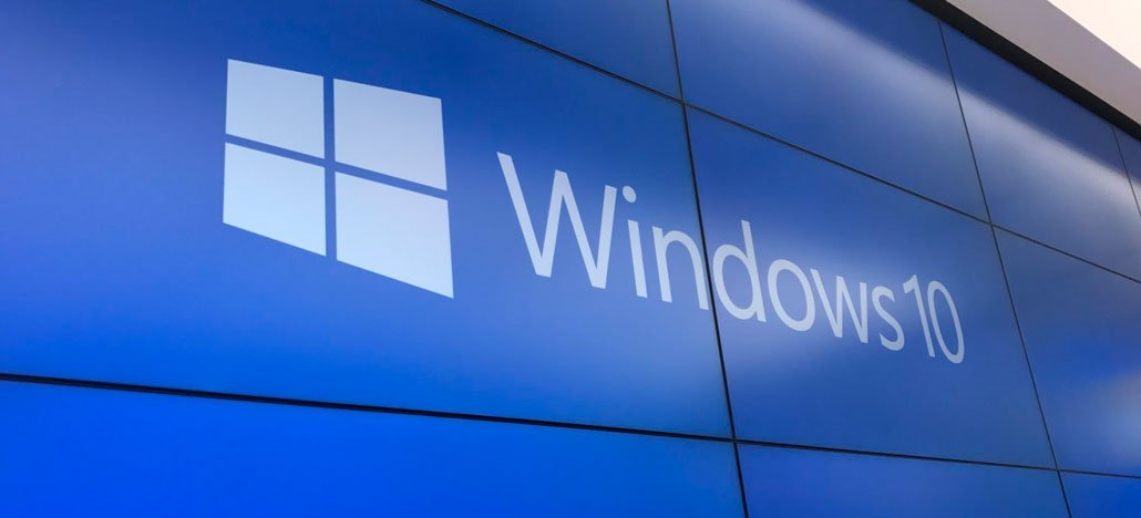 Update da abril do Windows 10 está causando problemas no Google Chrome para alguns usuários