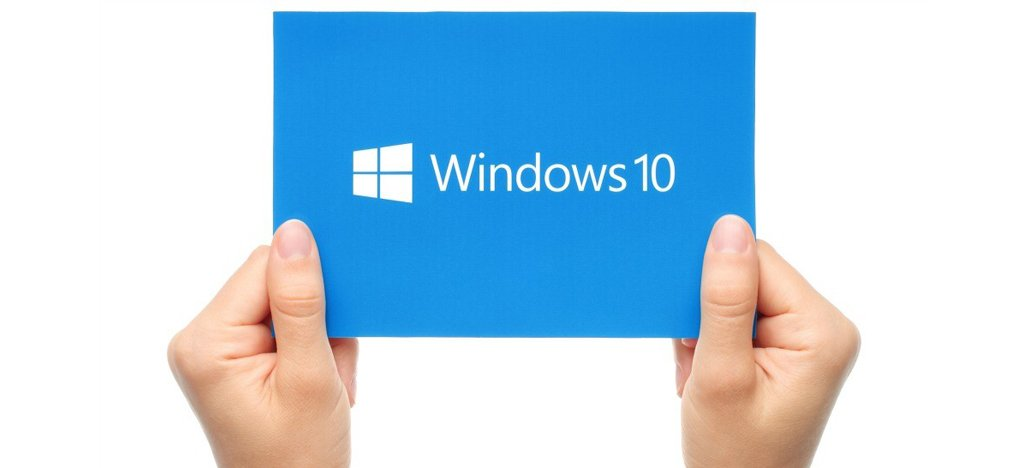 Microsoft remove atualização disponibilizada por engano para o Windows 10