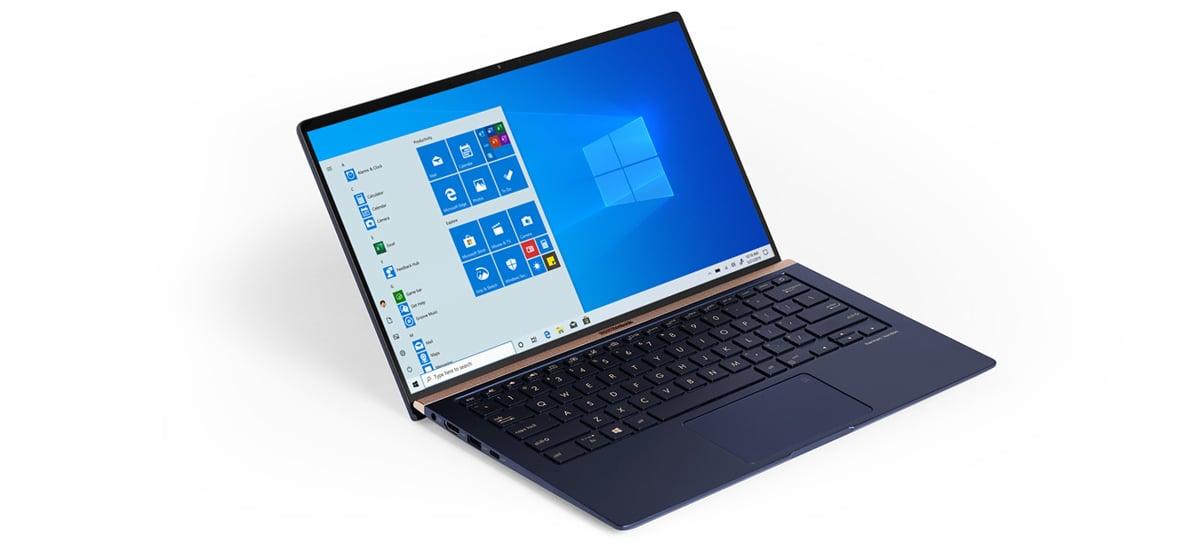 Microsoft deixará de oferecer a versão 32 bits do Windows 10 aos fabricantes de PCs
