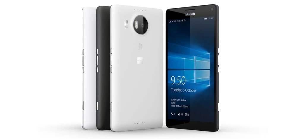 Aplicativos do Office para Windows 10 Mobile terão o suporte encerrado em 2021