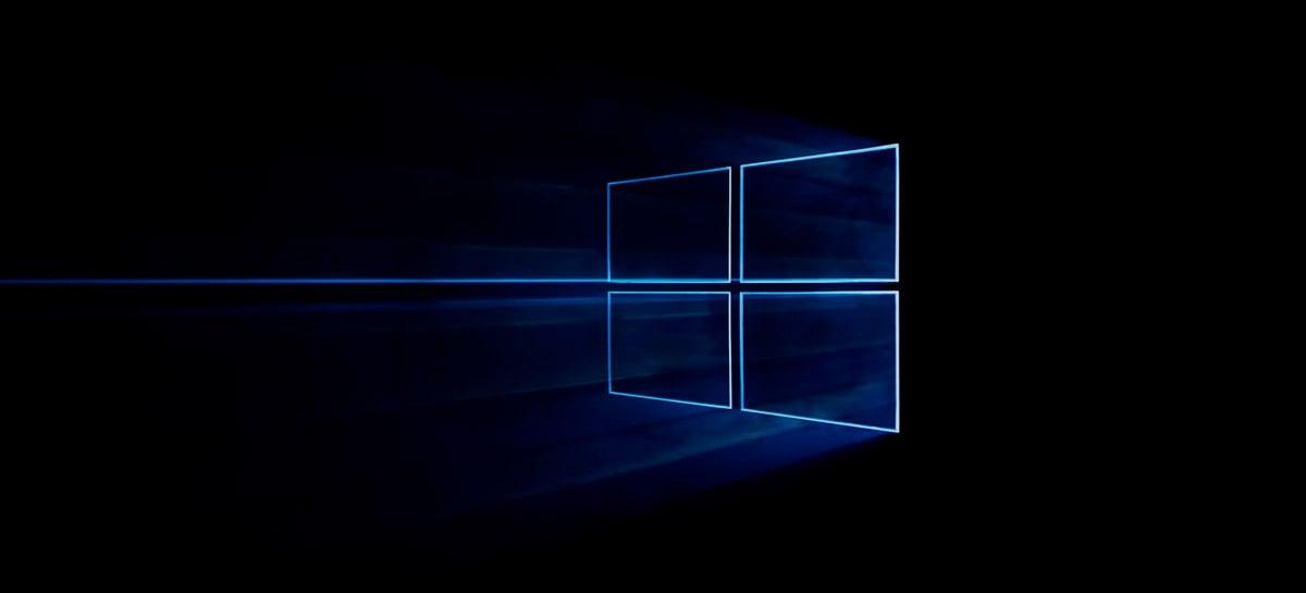 """Microsoft promete """"nova geração"""" do Windows na Build 2021"""