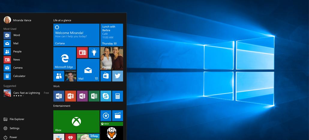 Update do Windows 10 v1809 gera problemas no MS Defender ATP - Veja como resolver