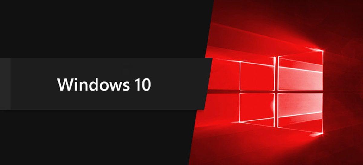 Windows 10 May 2020 Update traz de volta o streaming para alto-falantes via Bluetooth