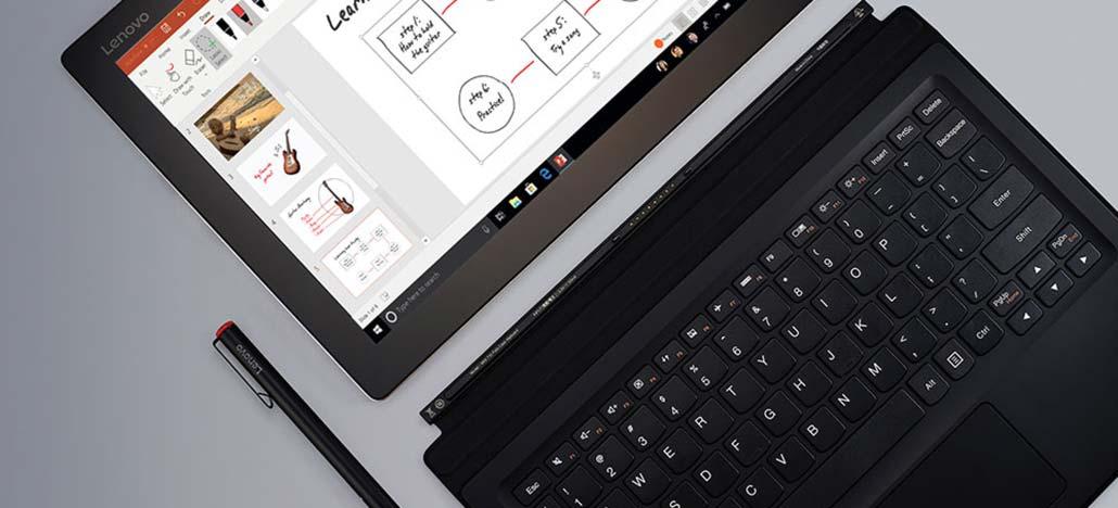 Windows 10 deve parar de ganhar grandes updates a cada 6 meses [Rumor]