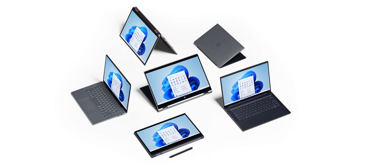 Windows 11 será um upgrade gratuito para usuários do Windows 10