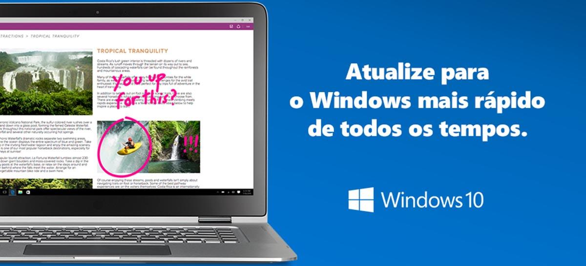 Windows 11 poder ser lançado ainda neste mês de junho