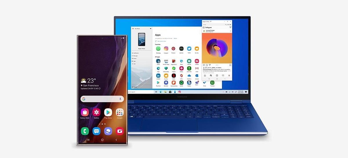 Windows 11 suportará apps de Android apenas em 2022