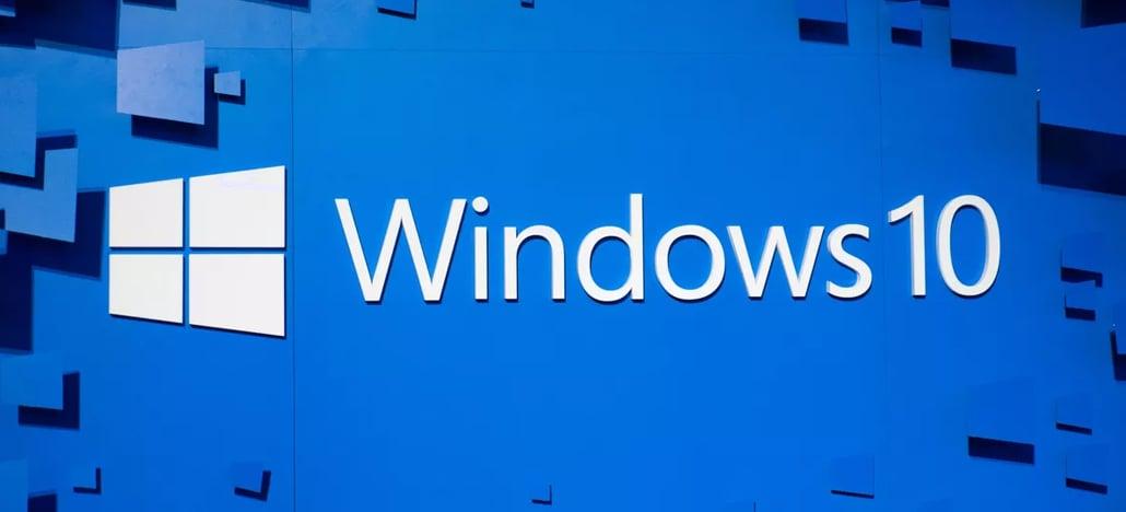 Próxima atualização do Windows 10 vai identificar o núcleo favorito do seu processador