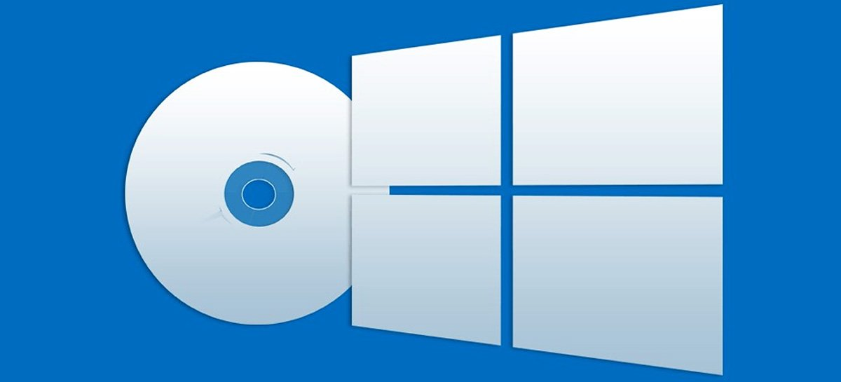 Veja como fazer o download das ISOs do Windows 10, Windows 7, Windows 8.1 e Microsoft Office